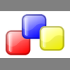 wxWidgets 3.01: compiliamo con windows e MinGW - it