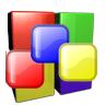 Aggiornare la versione delle wxWidgets in un vecchio progetto CodeBlocks su Windows