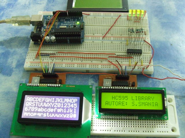 Arduino download older versions