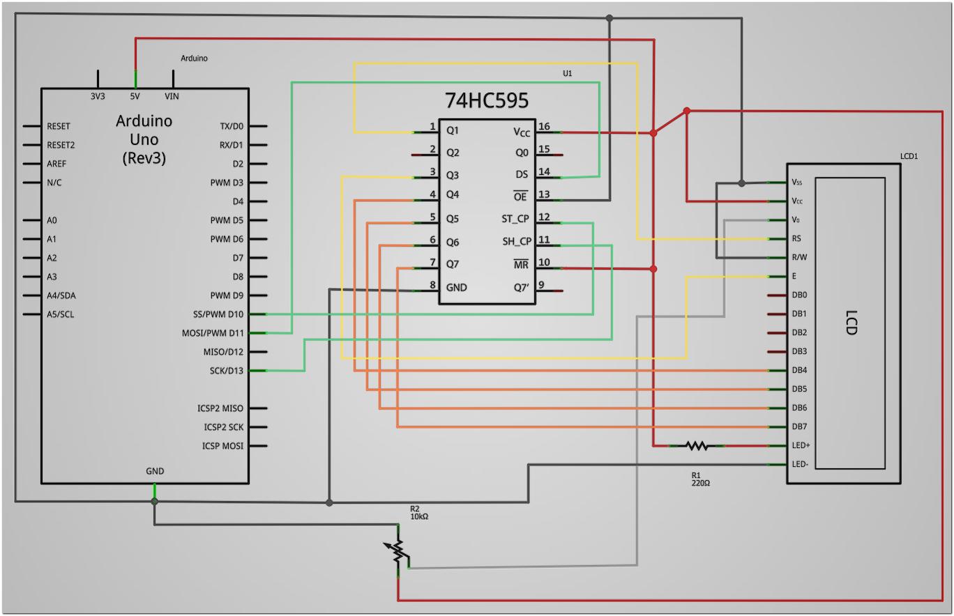 люминесцентный светильник opl/s 418 схема