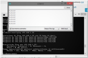W5100_ip_error