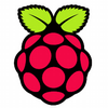 Primi passi con RaspBerry PI - it