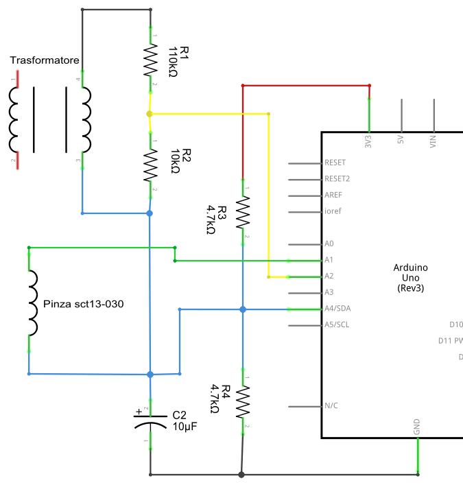 schema_arduino_consumo_energetico