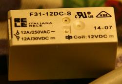 Connecting 12V relay to Arduino   McMajan